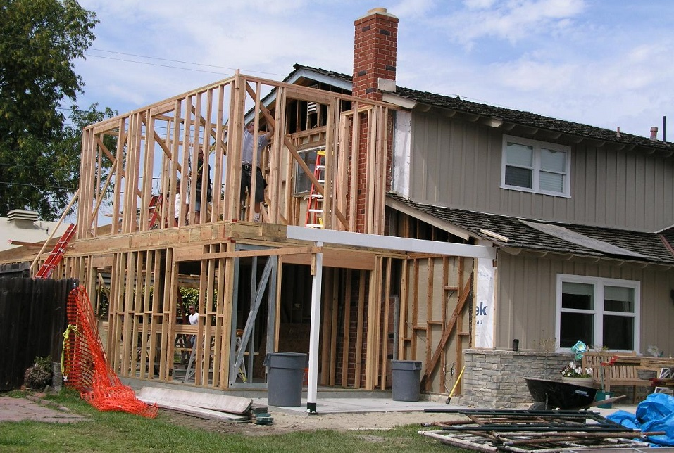 Home Remodeling Companies And Services In Oak Park
