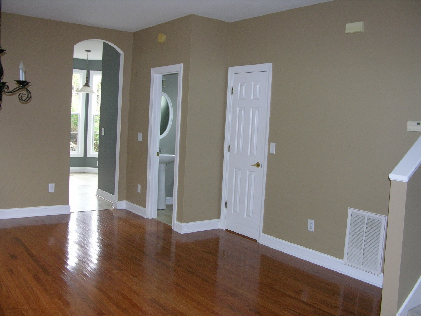 The Most Best Design A Room Paint Decor Design Style In Paint Within Painting Interior Walls Color Ideas Renovation
