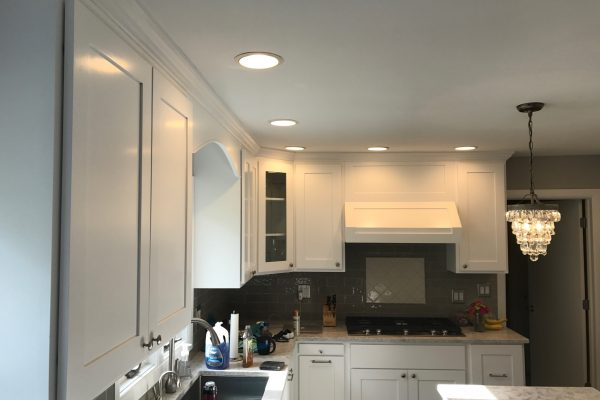 Design and Construction Renovations Companies