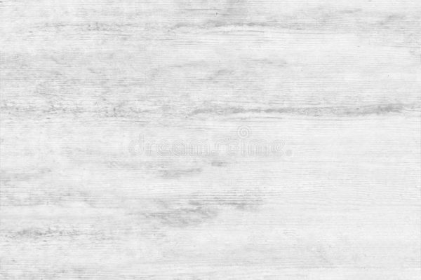wood-texture-background-useful-header-graphics-decent-backgrounds-such-as-newsletters-websites-brochures-77276211